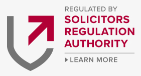 The Solicitors Regulation Authority regulates VALENS SOLICITORS